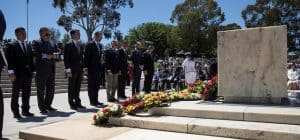 remembrance-day-2016_2