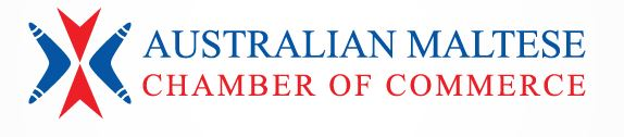 THE AUSTRALIAN - MALTESE CHAMBER OF COMMERCE INC